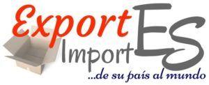 ExportES