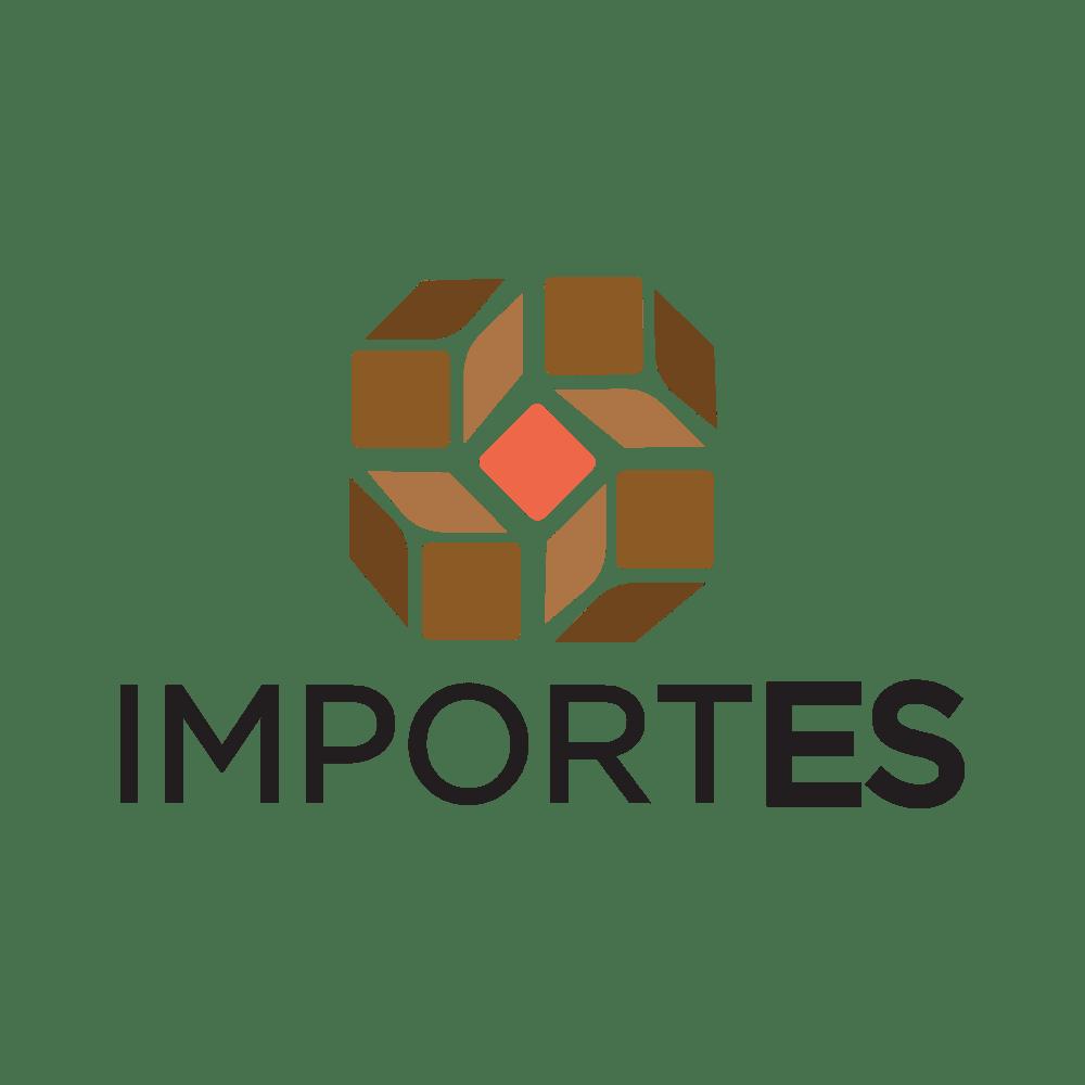 ImportES