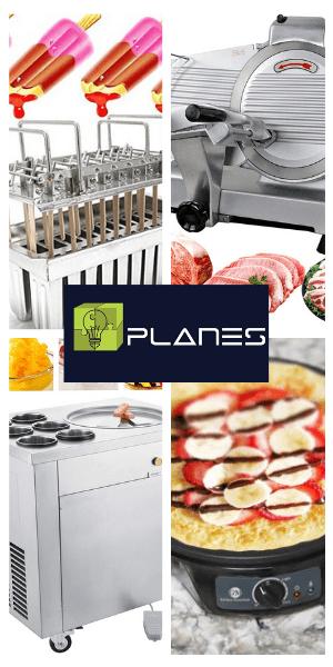 Anuncio cocina by planes1
